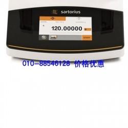 QUINTIX125D-1CN赛多利斯电子天平