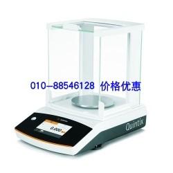 QUINTIX513-1CN赛多利斯电子天平