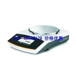 QUINTIX5101-1CN赛多利斯电子天平