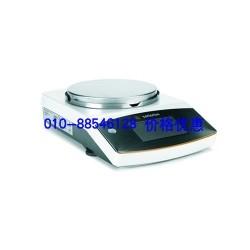 QUINTIX1102-1CN赛多利斯电子天平