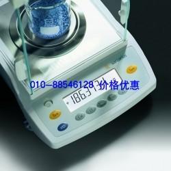 BSA223S-CW赛多利斯电子天平