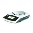 QUINTIX5100-1CN赛多利斯电子天平